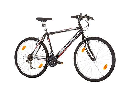 coollook probike 26 zoll fahrrad felge mountainbike mtb. Black Bedroom Furniture Sets. Home Design Ideas