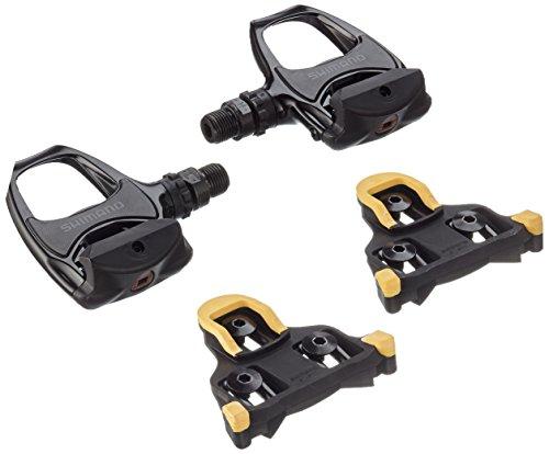 Shimano Pedal SPD-SL, PD-R540, E-PDR540