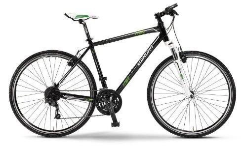 Winora Paris Herren Crossrad 28