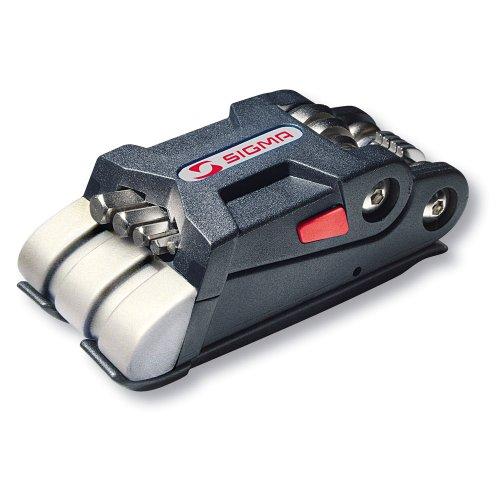 Sigma Sport Zubehör Pocket Tool Set Pt 14, 61001