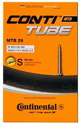 Continental Schlauch MTB, 29 Zoll, 0182191